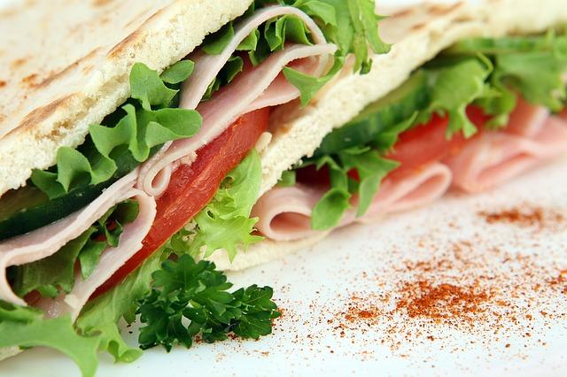 Wyłączenie glutenu z diety