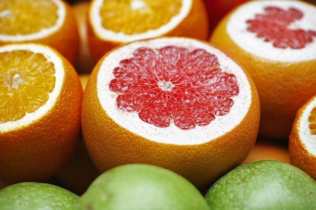 Suplementy diety na odchudzanie - jakie wybierać?