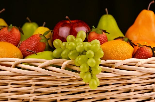 Dieta kapuściana - zasady i efekty