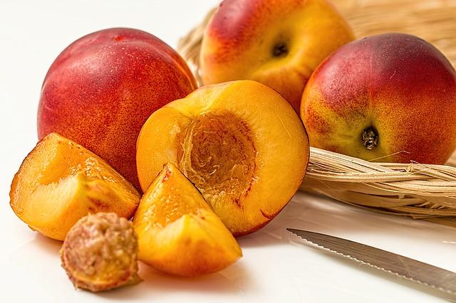 Pomarańcze a odchudzanie