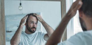 Mikropigmentacja skóry głowy - co to za zabieg