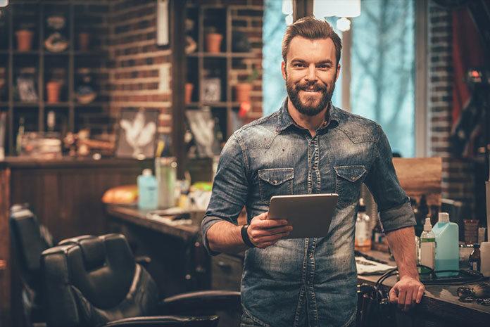 Jak wybrać idealny barber shop? Czy to naprawdę takie trudne?