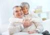 Złota rączka pomaga seniorom w wielu miastach