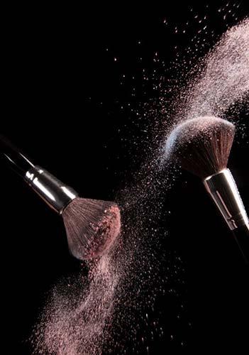 Polskie kosmetyki Eveline Cosmetics