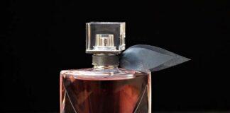 Zapach to odbicie charakteru